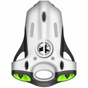 Youcan Drone Sous-Marin Robot Caméra 4K UHD-4
