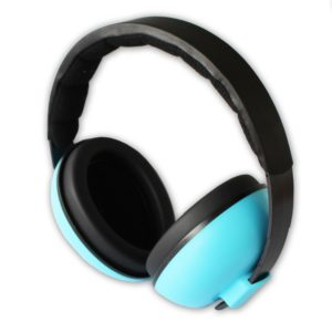 Comhoney Casque Anti Bruit Enfant 2